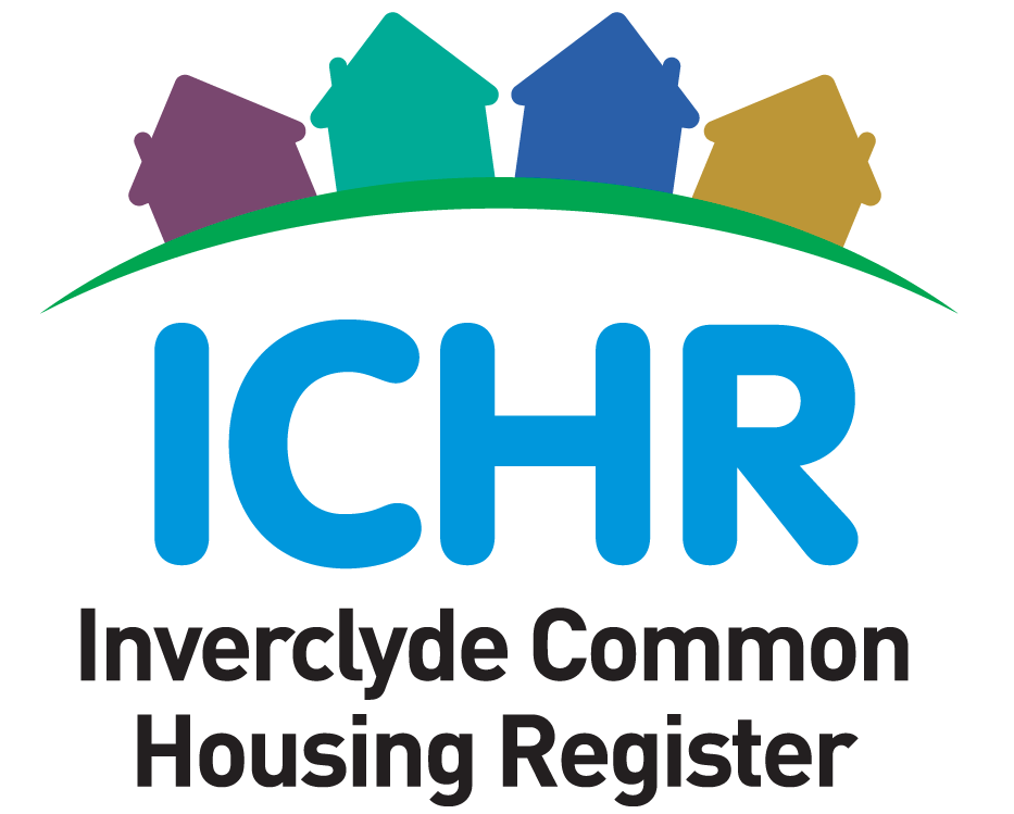 Inverclyde Common Housing Register