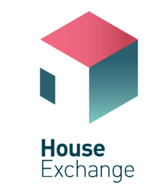 House Exchange